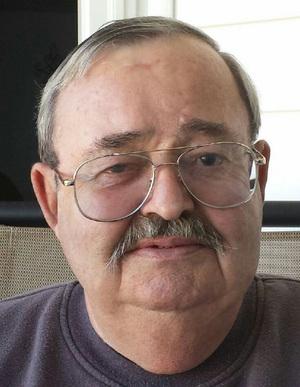William T. Benner