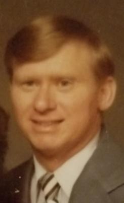 Herman Alvie Pete Mann