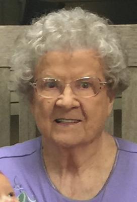 Ann C. Vasko