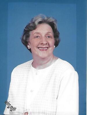 Wanda Hyde