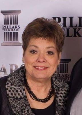Cindy L. Fink