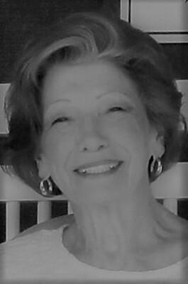Florence Delores Loftin  Dressler