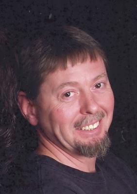 Jeffrey A. Bauman