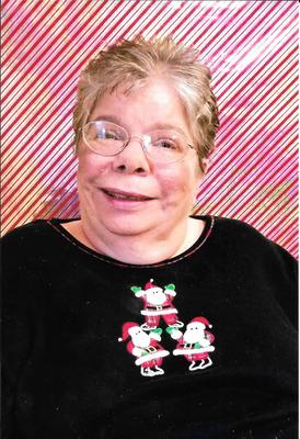 Marlene Fae Burggraaf
