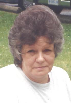 Judith A. Buttermore