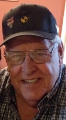 William Bill S. Bailey Jr.