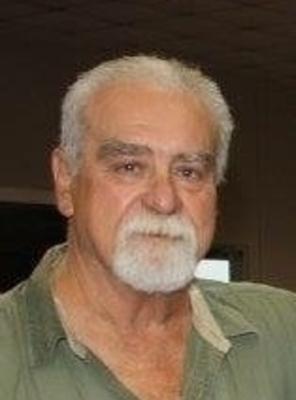 Jon R. Lowrance