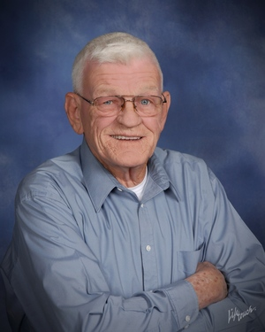Craig R. (Bud) Solmon