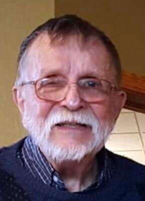 Robert Bruce Milner
