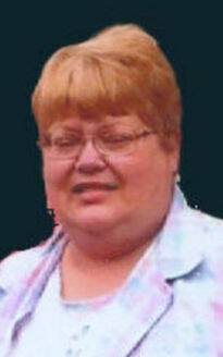 Teresa Kaye Doty