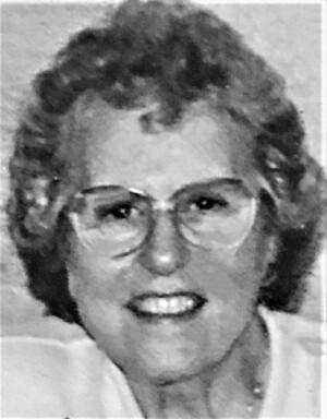 Angelina Hyatt