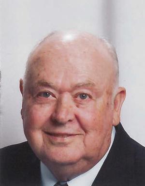 Melvin Rouwenhorst