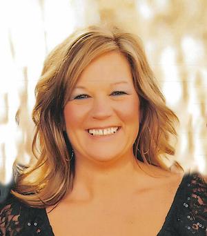 Christine E. Yeager