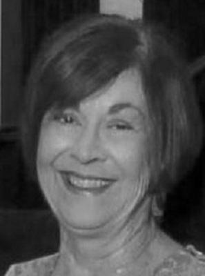 Carole S. Woods
