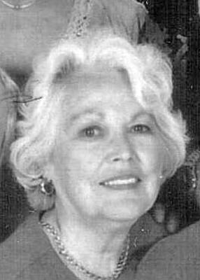 Shirley Angelini