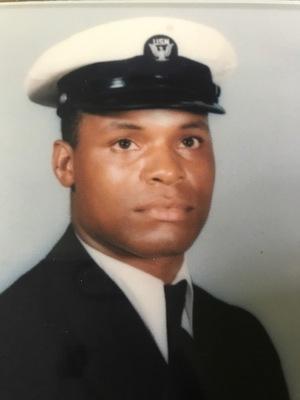 William Bill M. Davidson Jr.