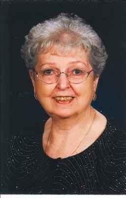 Lorita C. Randall