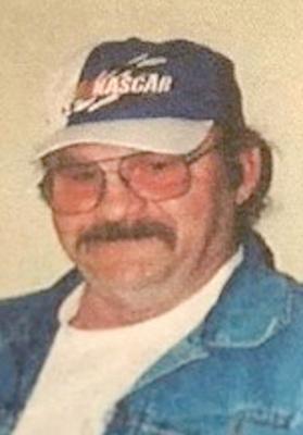 Lester D. Wilson