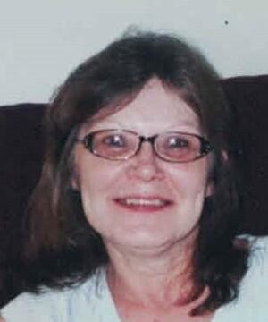 Kathleen L. Conley