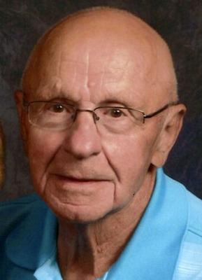 James K. Miller