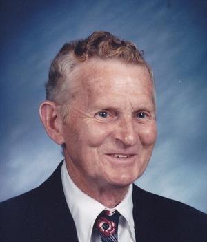 Mark R. Shappell