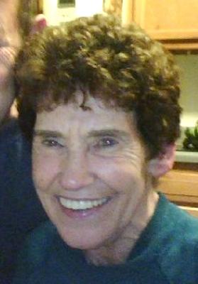 Judith A. Clymer