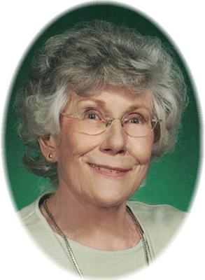 Bath Naylor Funeral Home Obituaries The Joplin Globe