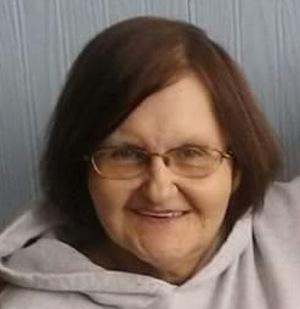Theresa D. Craigue