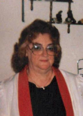 Kathleen A. Ramos