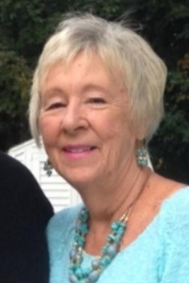 Barbara L. Brief