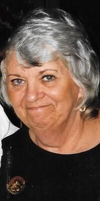 Kathryn M. Wass