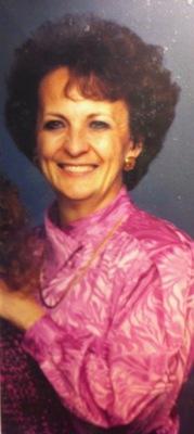 Dianne C. Lehman