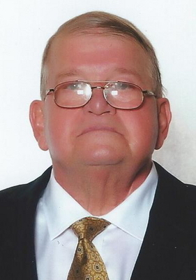 Richard Francis Swifty Bennett, 77