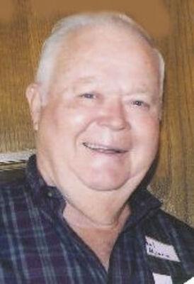 Paul Whit Moore