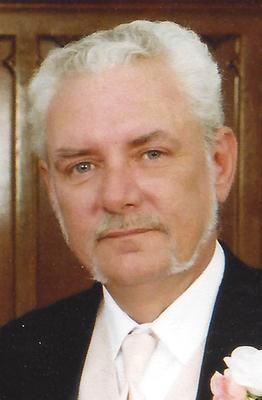 Frederick Allen Dillinger Jr.