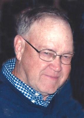 Gayle Eugene McMinn