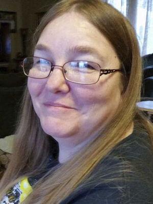 Susan Lynn Susie Boyer