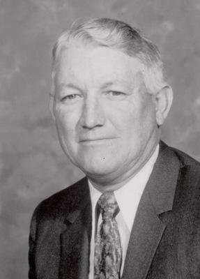 James Weldon Roden