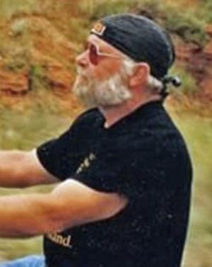 Phillip Wayne Goettel