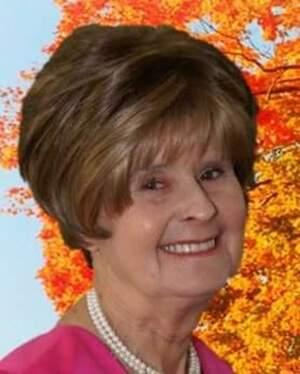 Barbara J. Miller