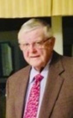 Emery Parsons Todd, Jr.