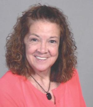Diane R. Monnot