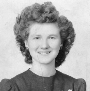 Mildred A. Callahan