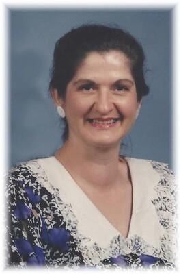 Lorraine Gridley