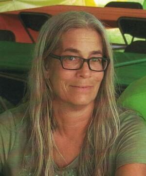 Marie L. Urban
