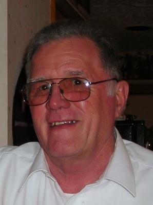 Fred Arthur Crowley