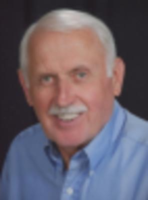 Ronald Lee Elford Sr.