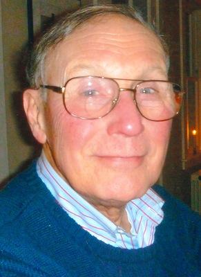 Richard J. Kulpinski