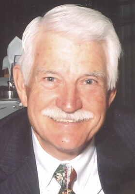 Travis Lee Morris