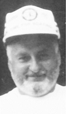 WILLIAM BILL PELLETIER